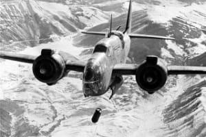 22 июня 1941 НАЧАЛО ВЕЛИКОЙ ВОЙНЫ