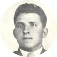 Павел Иванович Аброскин