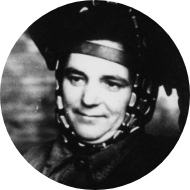 Полина Ивановна Можаева