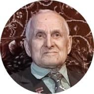 Григорий Георгиевич Маслов