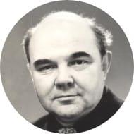 Анатолий Викторович Корольков