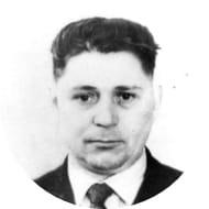 Алексей Антонович Вельтищев