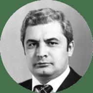 Сергей Александрович Хухрий