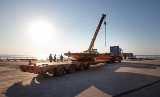 Заключен новый контракт напоставку оборудования для АЭС «Аккую» вТурции