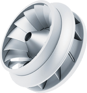 chapparal_turbine_3